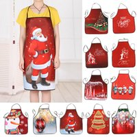 High Quality Christmas Decoration Waterproof Working Cleanin...