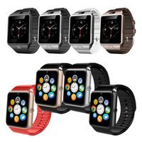 DZ09 GT08 Bluetooth Smart Watch Mutifunctional Smart Watches...