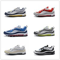 High quality OG 98 Gundam Sports Running Shoes for Cheap Ret...