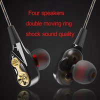 Universal In- Ear 120CM Earphone Earset headphone Earbuds Wit...