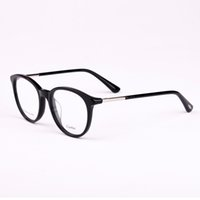 HOT SALE optical frames men women 2018 Brand Eyeglasses Retr...