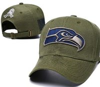 aa0366dbc ... America Sports Snapback All Teams baseball Seahawks football Hats Hip  Hop Snapbacks Cap Adjustable Sports hats. US  15.08   Piece. New Arrival