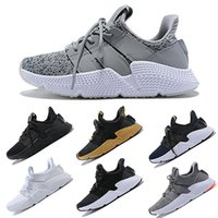 2018 Designer Prophere EQT Climacool Men Running Shoes Tripl...
