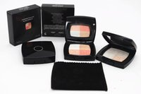 NEW Brand Makeup product brand Blush harmony blush 4 colors ...