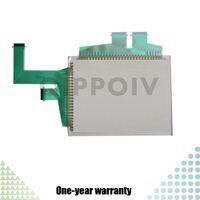 NS8-TV00B-V2 NS8 Novo HMI PLC tela de toque do painel de toque touchscreen Peças de manutenção de controle Industrial