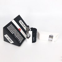 E-Zigaretten-Kit Imini-Batteriemodul mit dickem Öl 510 Gewinde Liberty V1 Tank amigo Cartridge Atomizer Vape-Wagen