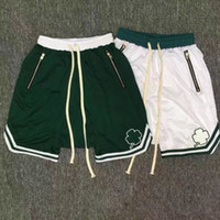 Mens Shorts Basketball Shorts Mens Designer Shorts Acrylic L...