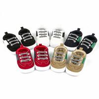 2019 sapatilhas do bebê crianças pu couro primeiros caminhantes crianças fundo macio sapatos anti-skid inverno sapatos da criança quente