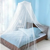 2 Colors Environmental Mosquito Net Tent Summer Outdoor Anti...