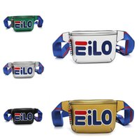 Newest Kids Fanny Packs Waist Bags Chest Bags Fashion Childr...