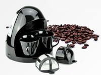 Vente chaude! Mini machine à café automatique à gouttes maison et bureau avec fonction de conservation de la chaleur machine à café américaine