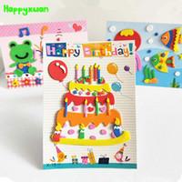 Wholesale Handicrafts Children Buy Cheap Handicrafts Children In