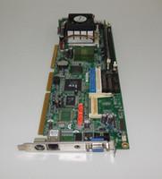 IPC-Industrieplatine ROCKY-3786EV Long Board 100% gute Qualität geprüft