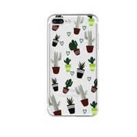 100 개 애플 전화 믹스 금형에 대 한 도매 디자인 DIY Transparente TPU 케이스 커버 맞춤형 된 휴대 전화 귀하의 로고 케이스 Priting 수 있습니다.