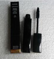 Frete grátis! Hot marca cílios maquiagem beleza cosméticos produtos de beleza maquiagem cílios cremes Rímel (12 pçs / lote)