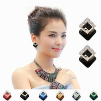 2018 New Arrival 6 Colors Small 925 sterling silver ear pin ...