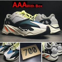 700 wave Runner Semi Frozen Yellow 700 Grey Blue Tint Zebra ...