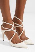 2019 neue Frauen Marke Export Luxus Designer Schuhe Lederstiefel Martin Stiefel Booties High Heels Geschenkboxen 1A3Swy 1A2Y7U 1A2Y89