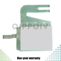 GP2601-TC41-24V Yeni HMI PLC dokunmatik ekran dokunmatik panel dokunmatik Endüstriyel kontrol bakım parçaları
