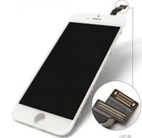 شاشة LCD لشاشة 5g5s 5c 6g 6plus 6s 6splus Grade A +++ Touch Touch