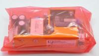 オリジナルの新しいXP電力ECM60US12 100-240V 12V 5A 60W 10006633スイッチングモード電源ボードコンバータ12V 5A + 70°C 80-85%