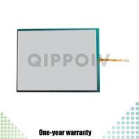 GT1685M-STBA-C GT1685M Neue HMI PLC touchscreen touch panel touchscreen Industrielle steuerung wartungsteile