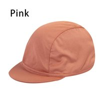 Sunscreen sweat breathable quick- drying sports cap sunscreen...