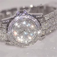 Women Watches  Rhinestone Ceramic Crystal Clock Quartz Watches Lady Dress Watch 2016 Fashion Casual Montre Femme