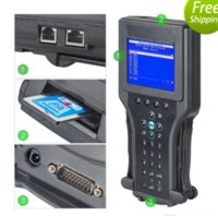 2018 Newest For Gm Tech 2 Scanner Gm Diagnostic Tool High