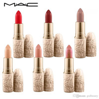 8 Photos Wholesale Mac Makeup Online