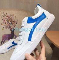 2019 New Designer Comfort Pretty Girl Women' s Sneakers ...