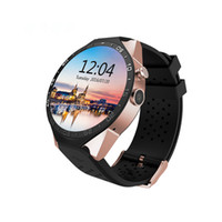 KW88 3G Smart watch Android IOS watches Quad Core support 2....