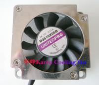 Ventilador de refrigeración B3510X05B 5V 0.15A 3.5CM 3510 original