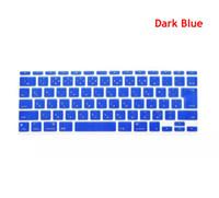 Японские английские Япония JP Клавишная крышка для MacBook Retina 12 '' 12inch A1534 Клавиатура Защитная пленка