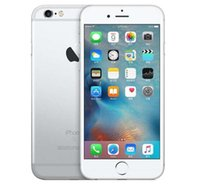 Refurbished Original Apple iPhone 6S Plus Unlocked Cell Phon...
