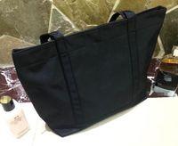 الكلاسيكية الترتر حقيبة تسوق الترتر سميكة أكمل أكسفورد الكلاسيكية نمط السفر حقيبة المرأة غسيل حقيبة التخزين ماكياج التجميل