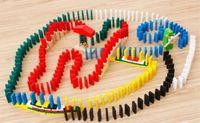 الخشب الكرة لغز لعبة 480 قطعة من إنتاج الجهاز الخشبي نموذج الأطفال اللبنات الطفولة المبكرة ألعاب خشبية