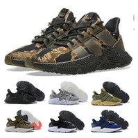 Top Air Prophere X Undftd Undefeated Running Shoes Sneaker T...