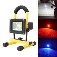 60W 30LED Spotlights Work Lights Outdoor Camping Lights, Bui...