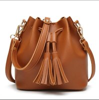 Newest Style Fashion bags Women handbags bag Lady Totes bags
