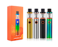 Vape Pen 22 Starter Kit 1650mah Battery with 0. 3ohm Dual Cor...