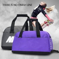 High Quality Travel Bag New Arrival Multifunction Men Male F...