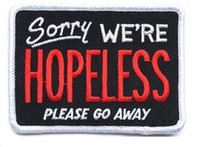 Wholesale Outlaws Patches for Resale - Group Buy Cheap Outlaws
