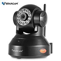 Vstarcam 1080P 무선 IP 실내 카메라 IR 나이트 비전 팬 틸트 움직임 감지 카메라 홈 보안 감시 캠 CCTV Surviliance 모션
