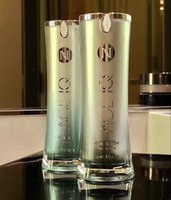 New upgrade package! Hot selling Nerium AD Night Cream and D...