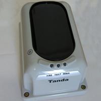 TX7130 Konvansiyonel Yansıtıcı Işın dedektörü 4-wire CE ve LPCB ile tekrar çıkış ile yangın alarm duman alarmı