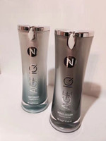 New upgrade package!!! Nerium AD Night Cream and Day Cream 3...