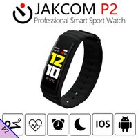 JAKCOM P2 Smart Watch Hot Sale in Smart Devices like sale gl...