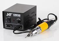 NT-0820 DC привел электрическую отвертку в действие 800 с малым электропитанием для инструментов Rework ремонта