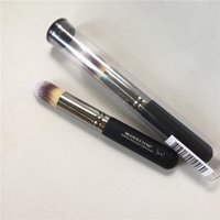It- Series Heavenly Luxe Pointed Precision Complexion Brush #...